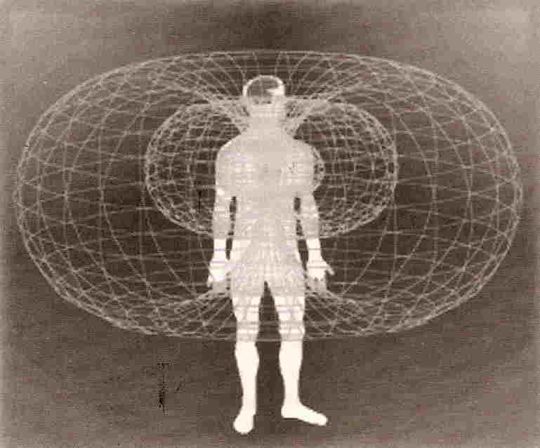 Ce impiedica deplina rezonanta Pamant-inima-creier-celule?