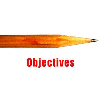 5 solutii simple pentru a inlocui cele mai frecvente greseli in stabilirea obiectivelor