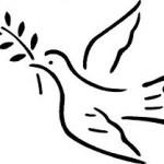 Procesul de Pace Personala