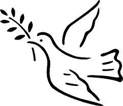 Procedura zilnica de Pace Personala – pentru copii si nu numai