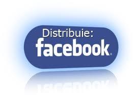 distribuie-fb