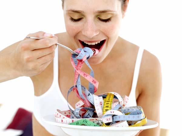 cele mai multe arzătoare de grăsime simptomele de pierdere în greutate neintenționată