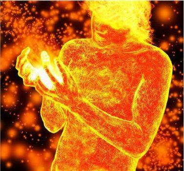 Corpul de Lumina si Integrarea emotionala – partea intai