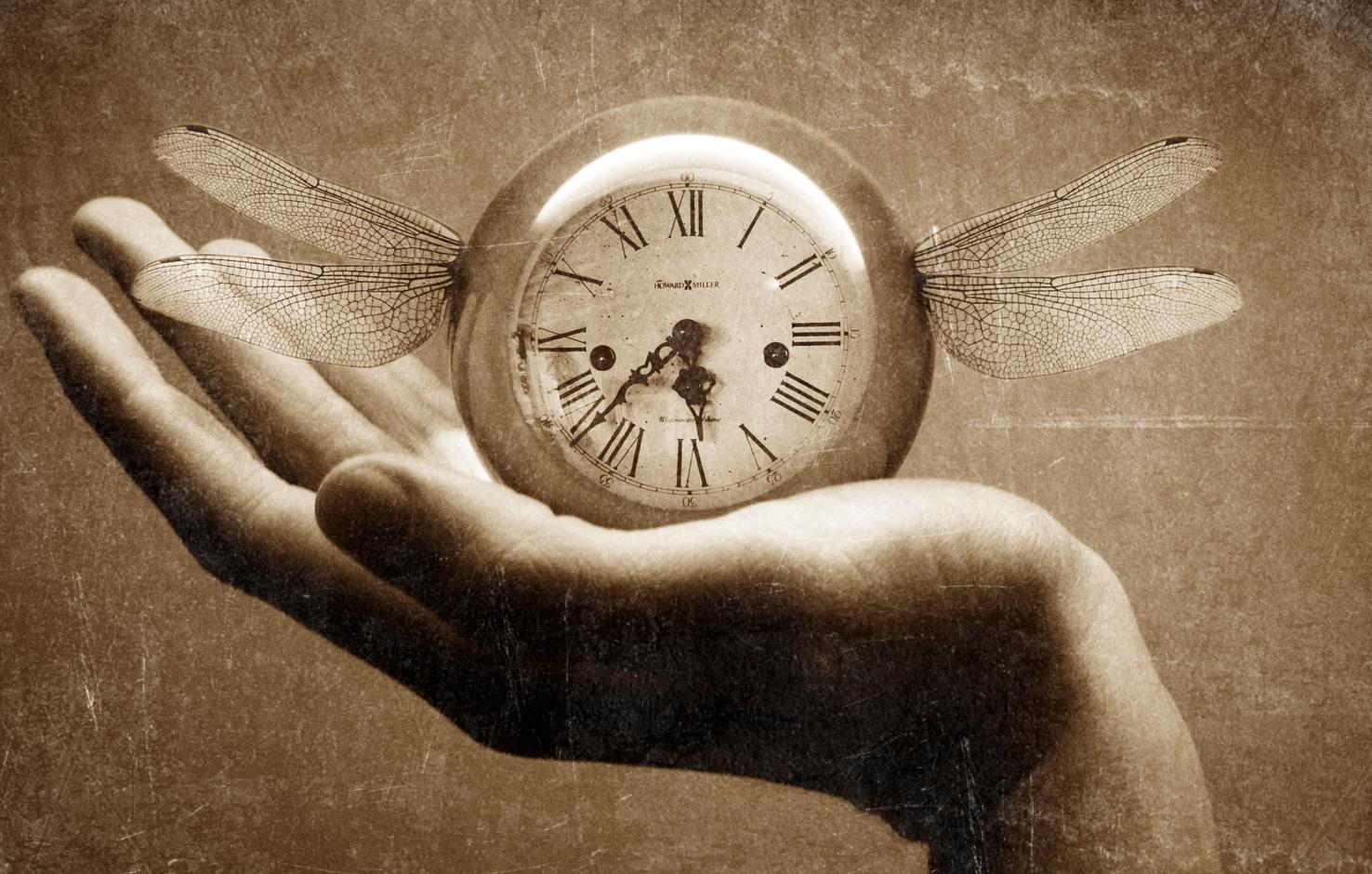 Ai timp sa..?